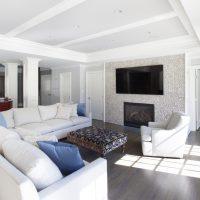 Flower Hill Interior Designs