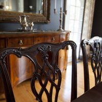 Roslyn Heights Chairs