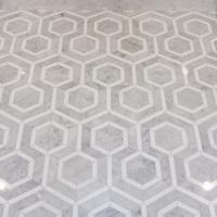 elegant-bath-floor