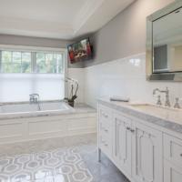 elegant-bathroom-2
