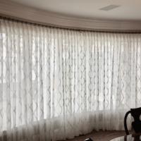 elegant-curtains