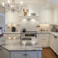 elegant-kitchen