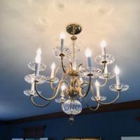 elegant-light
