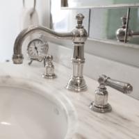 elegant-sink