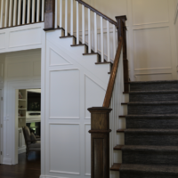 elegant-staircase
