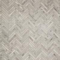 elegant-tiles-2