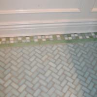 elegant-tiles