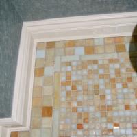 elegant-tiles-3