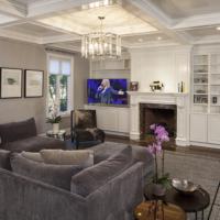 sheer-family-room