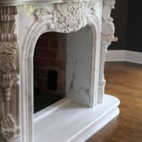 sheer-fireplace