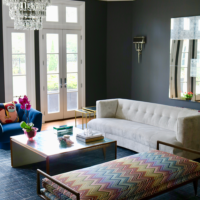 sheer-living-room