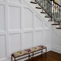 sheer-staircase