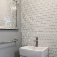 stylish-bathroom-3